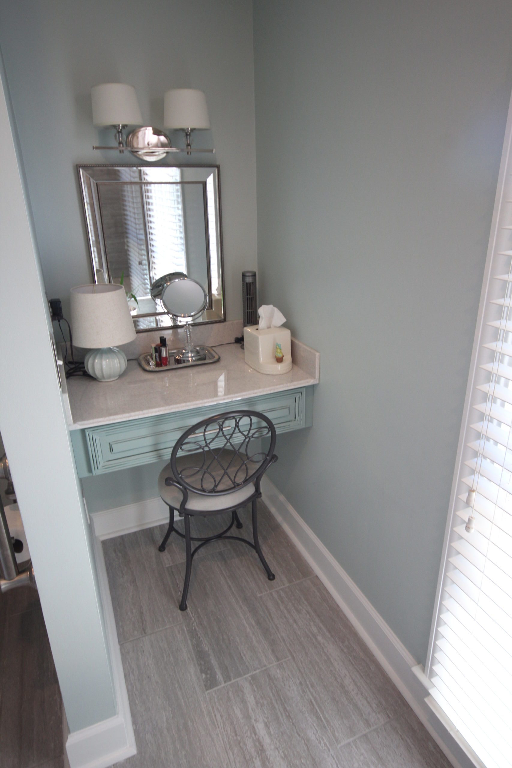 bathroom-remodeling-work-TAG-Builders-232-GV-Bathroom-Remodel-6-scaled-e1586519081237