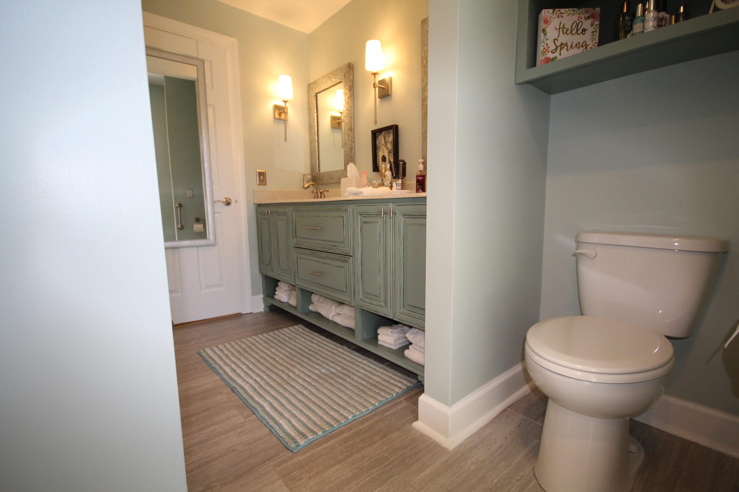 bathroom-remodeling-work-TAG-Builders-232-GV-Bathroom-Remodel-7-scaled
