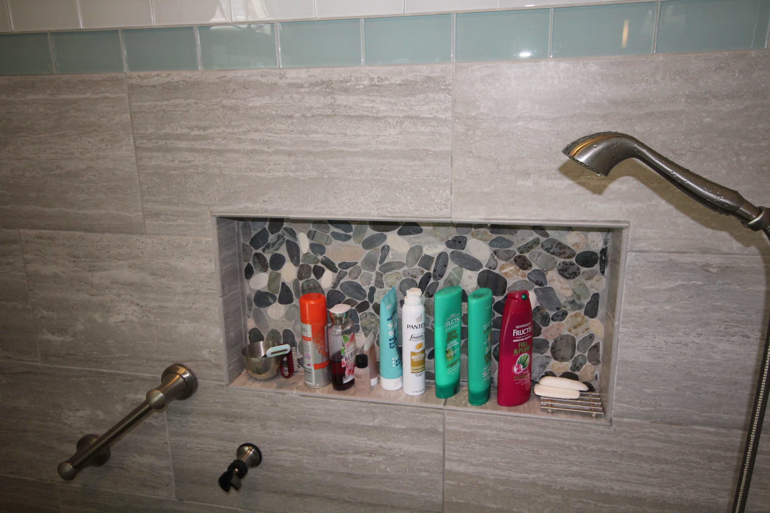 bathroom-remodeling-work-TAG-Builders-232-GV-Bathroom-Remodel-8-scaled