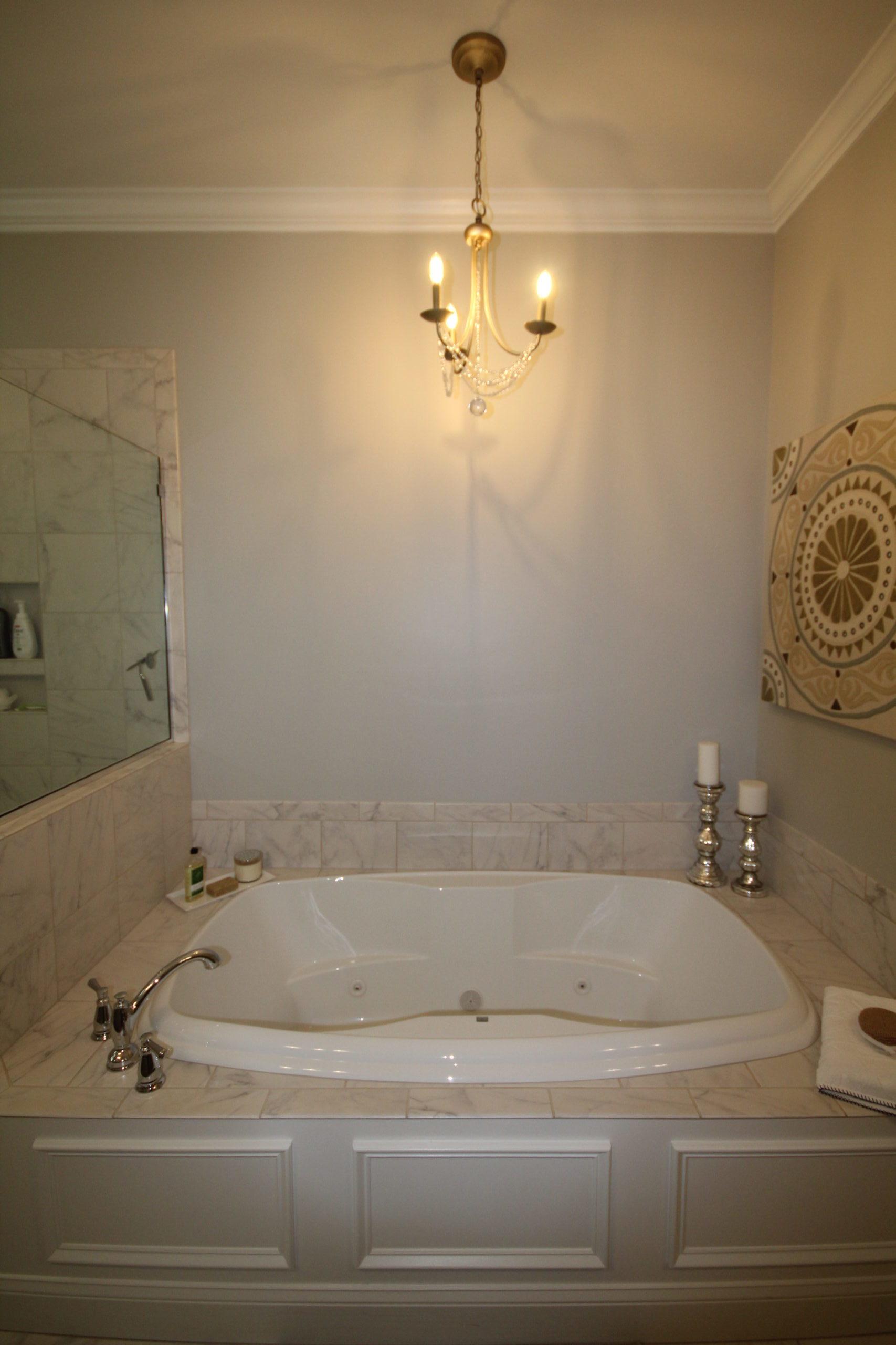 bathroom-remodeling-work-TAG-Builders-27-KP-Bathroom-ba-1-scaled-e1586517935886