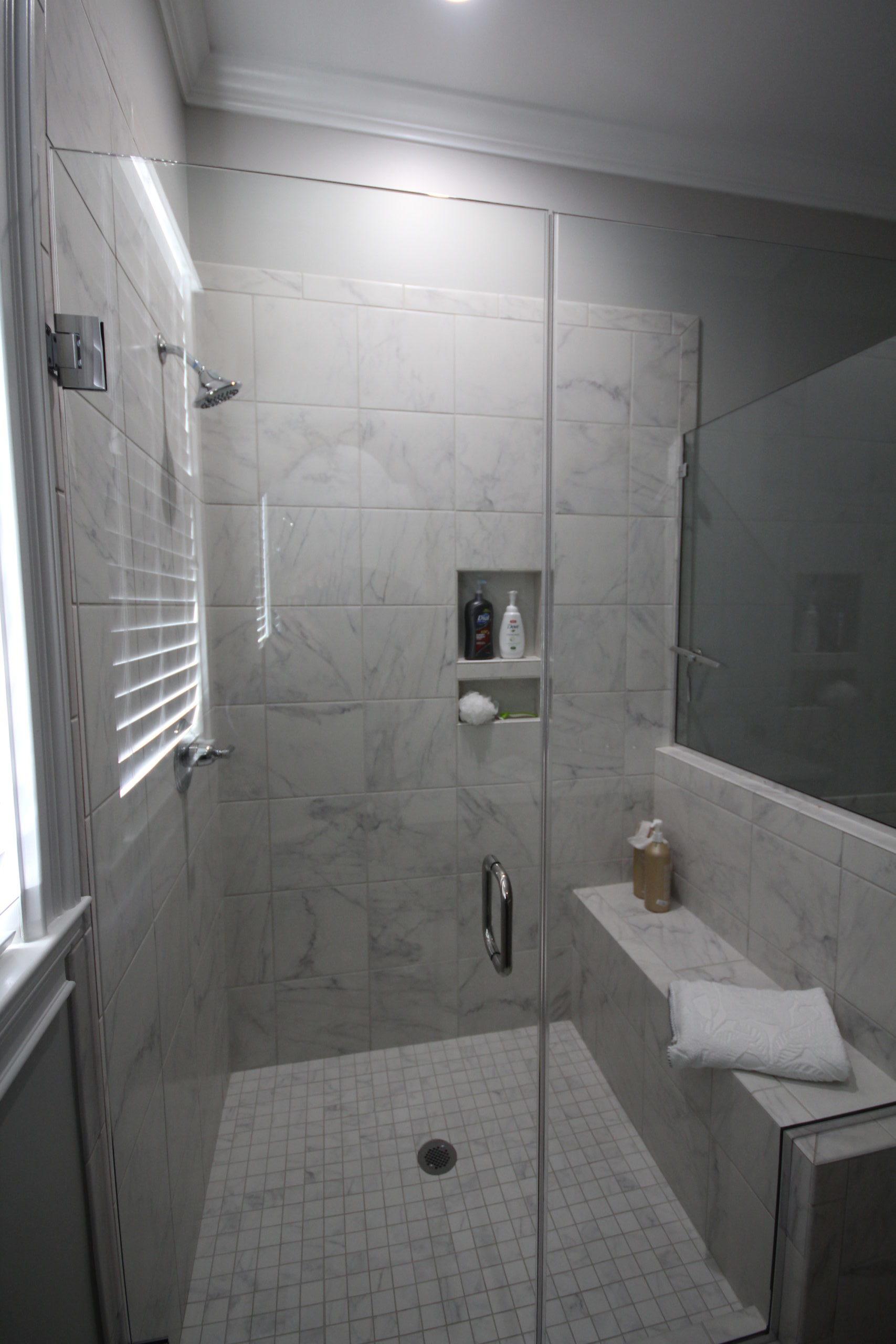 bathroom-remodeling-work-TAG-Builders-27-KP-Bathroom-ba-2-scaled-e1586517918522