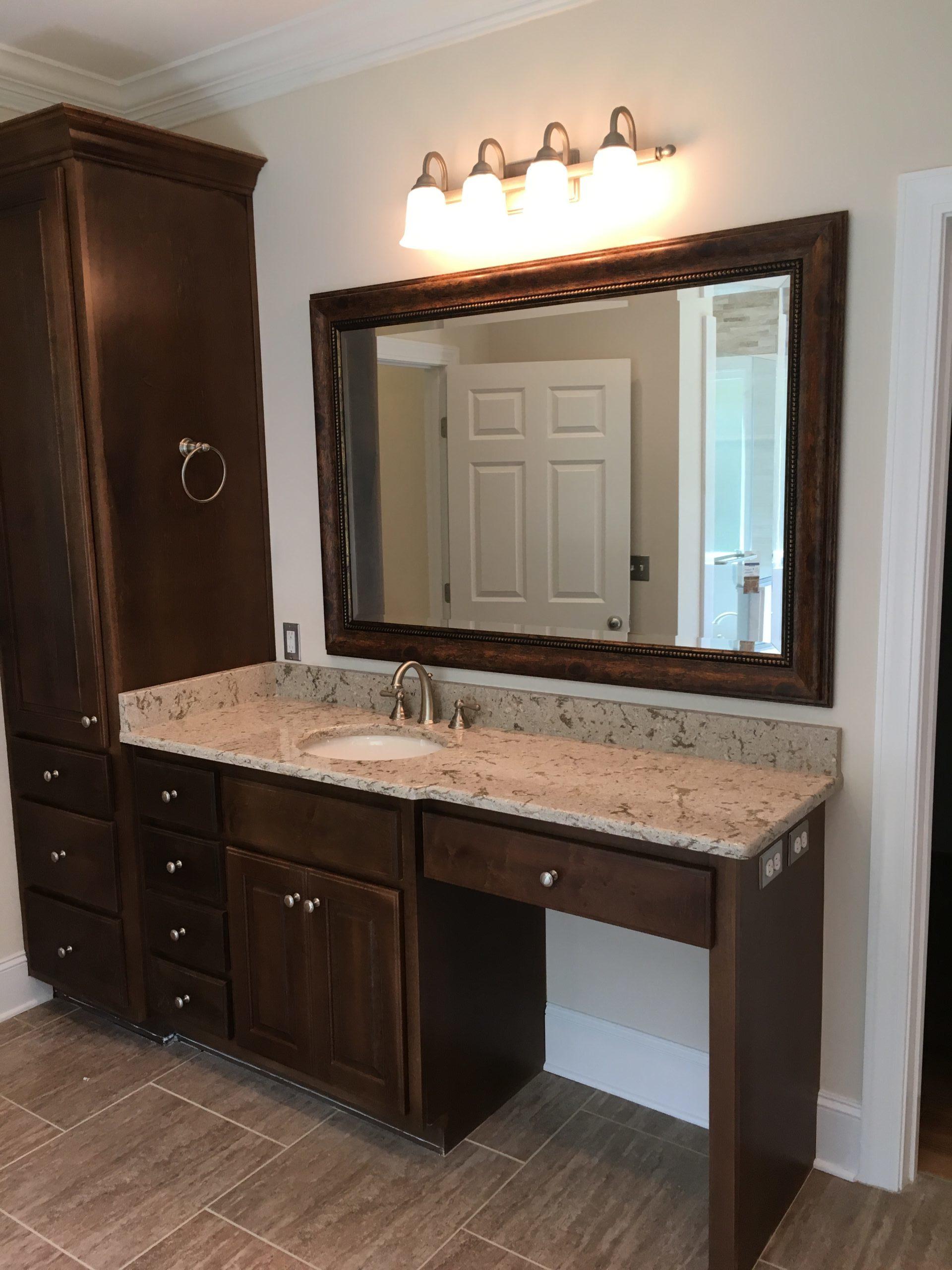 bathroom-remodeling-work-TAG-Builders-628-BW-Bathroom-ba-3-scaled-e1586519299964