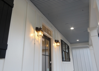 761-ss-modern-farmhouse-1