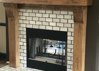 IMG_1701-832-DB-Custom-Home-TAG-Builders