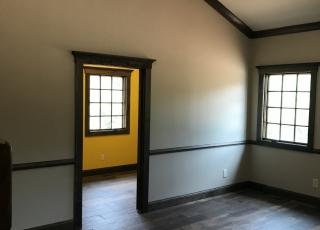 IMG_1723-832-DB-Custom-Home-TAG-Builders