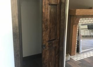 IMG_1840-832-DB-Custom-Home-TAG-Builders
