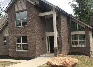 IMG_3077-189-CC-Custom-Home-TAG-Builders