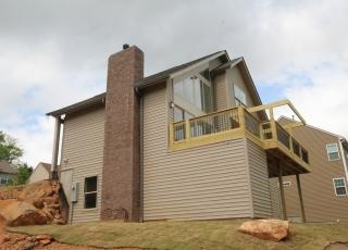 IMG_7665-189-CC-Custom-Home-TAG-Builders