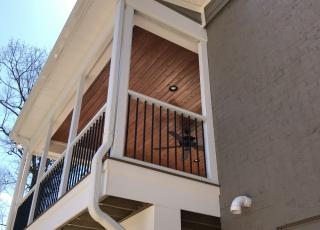 IMG_1401-Decks-TAG-Builders-SC
