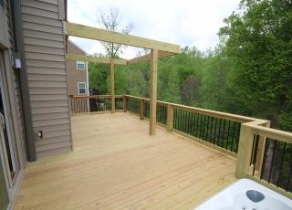 IMG_7656-Decks-TAG-Builders-SC