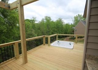 IMG_7657-Decks-TAG-Builders-SC