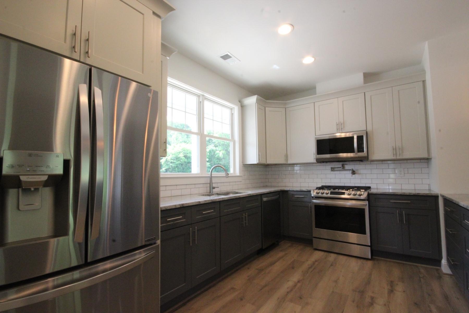 761-ss-kitchen-remodel-1