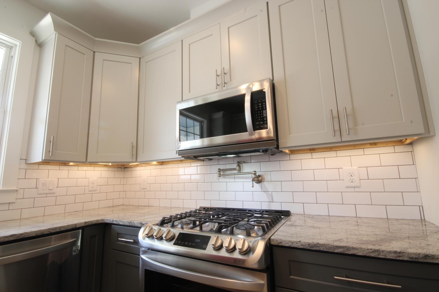 761-ss-kitchen-remodel-2