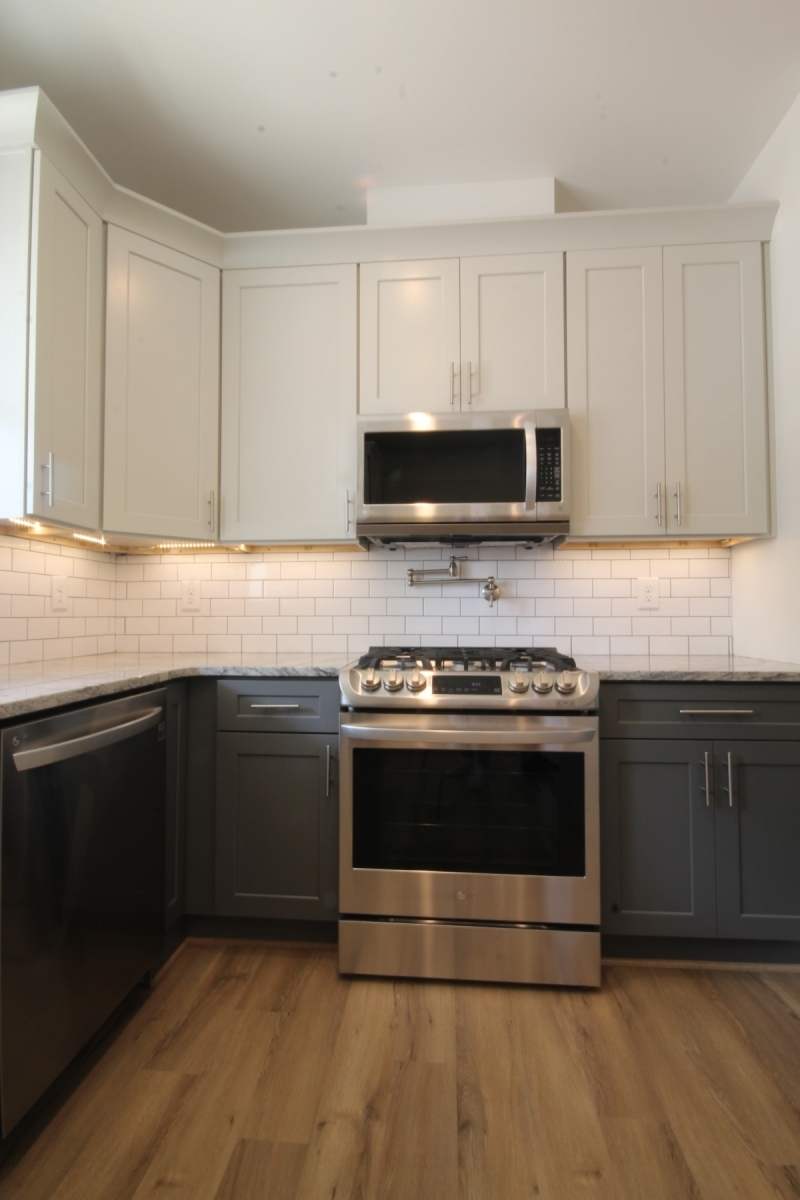 761-ss-kitchen-remodel-3