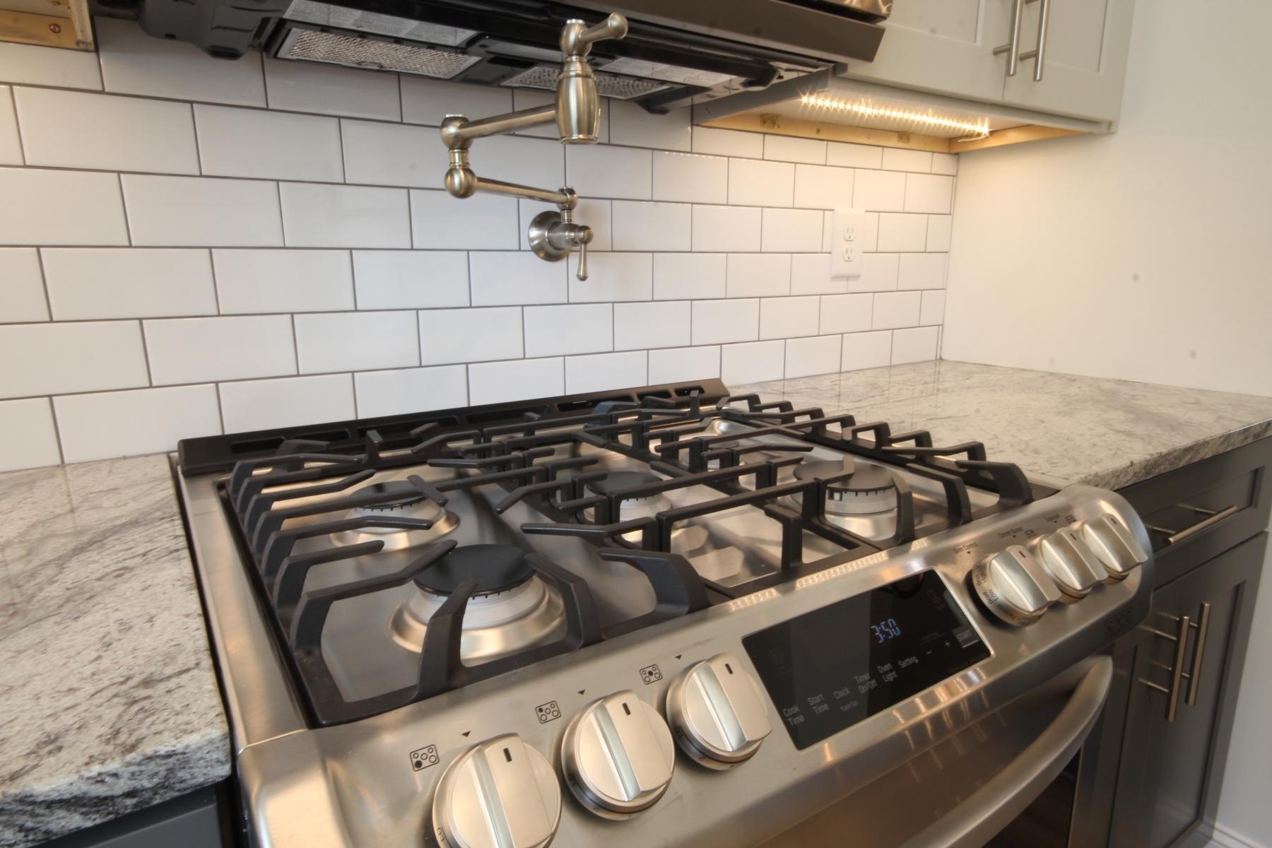 761-ss-kitchen-remodel-4