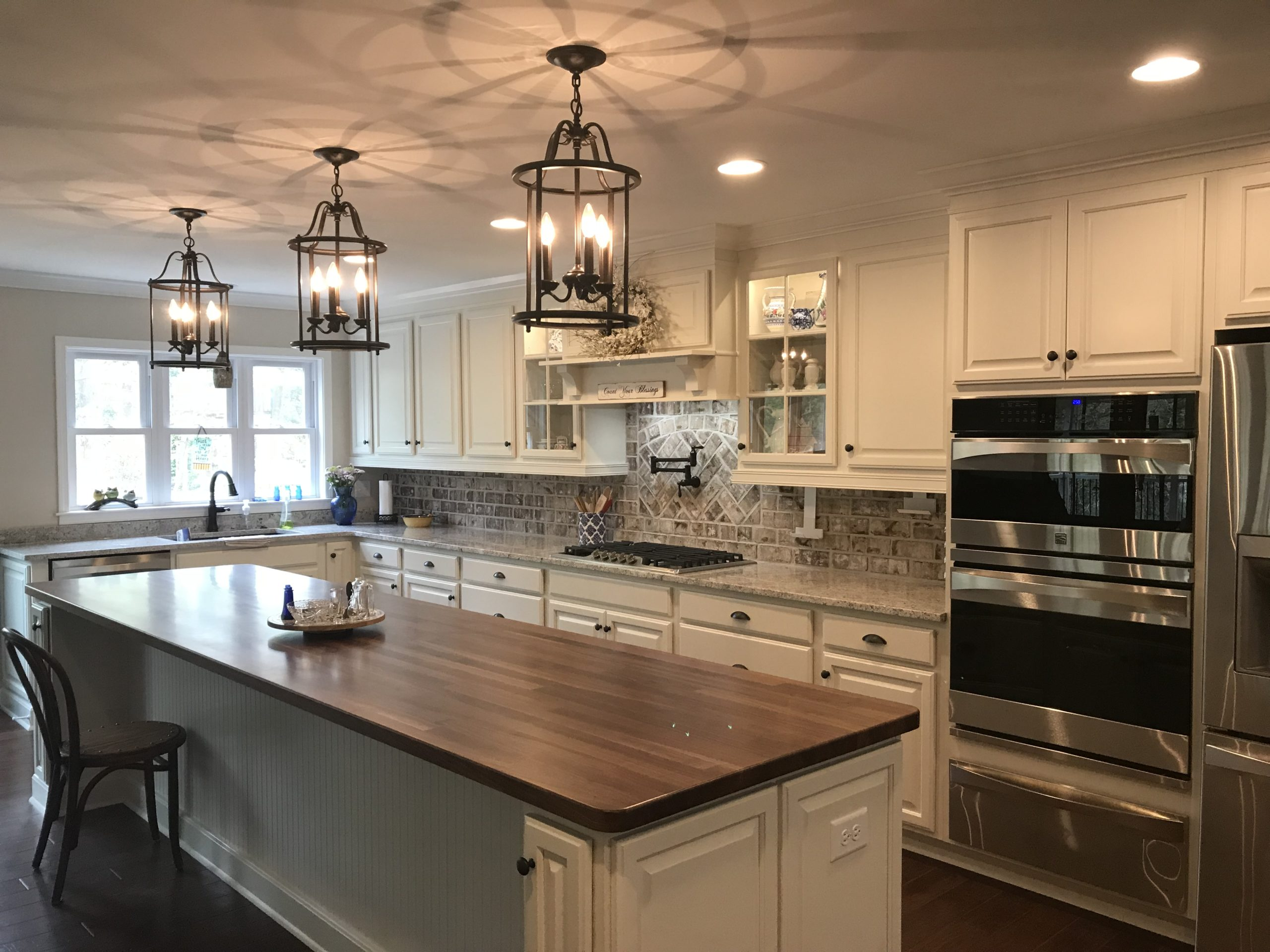 kitchen-remodeling-work-TAG-Builder-104-WW-Kitchen-Remodel-1-scaled