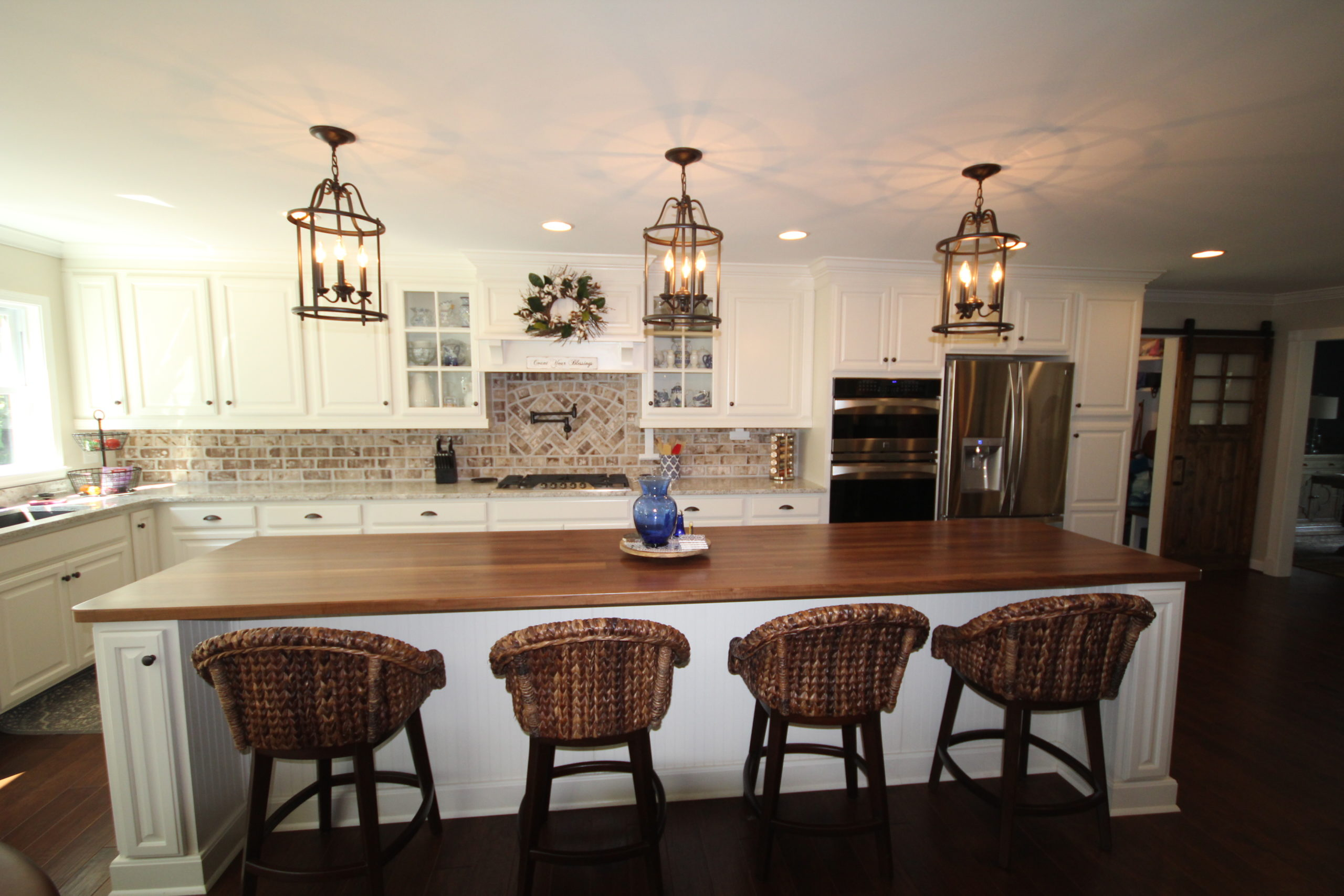 kitchen-remodeling-work-TAG-Builder-104-WW-Kitchen-Remodel-2-scaled