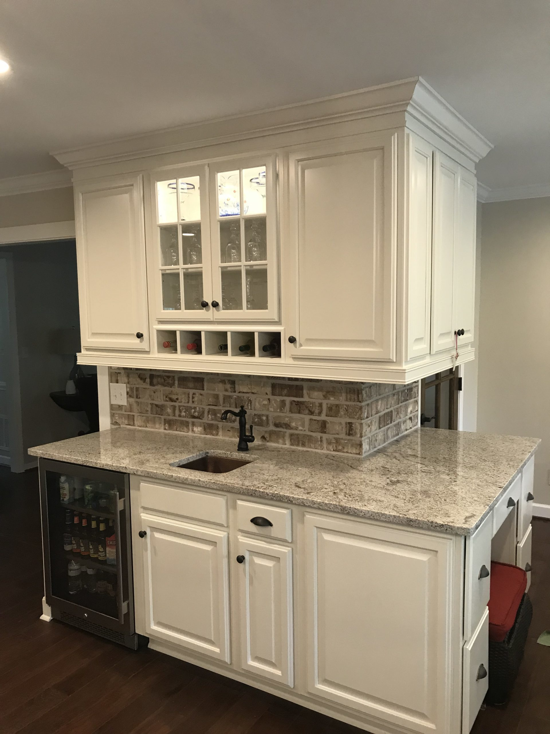 kitchen-remodeling-work-TAG-Builder-104-WW-Kitchen-Remodel-4-scaled-e1586520517651
