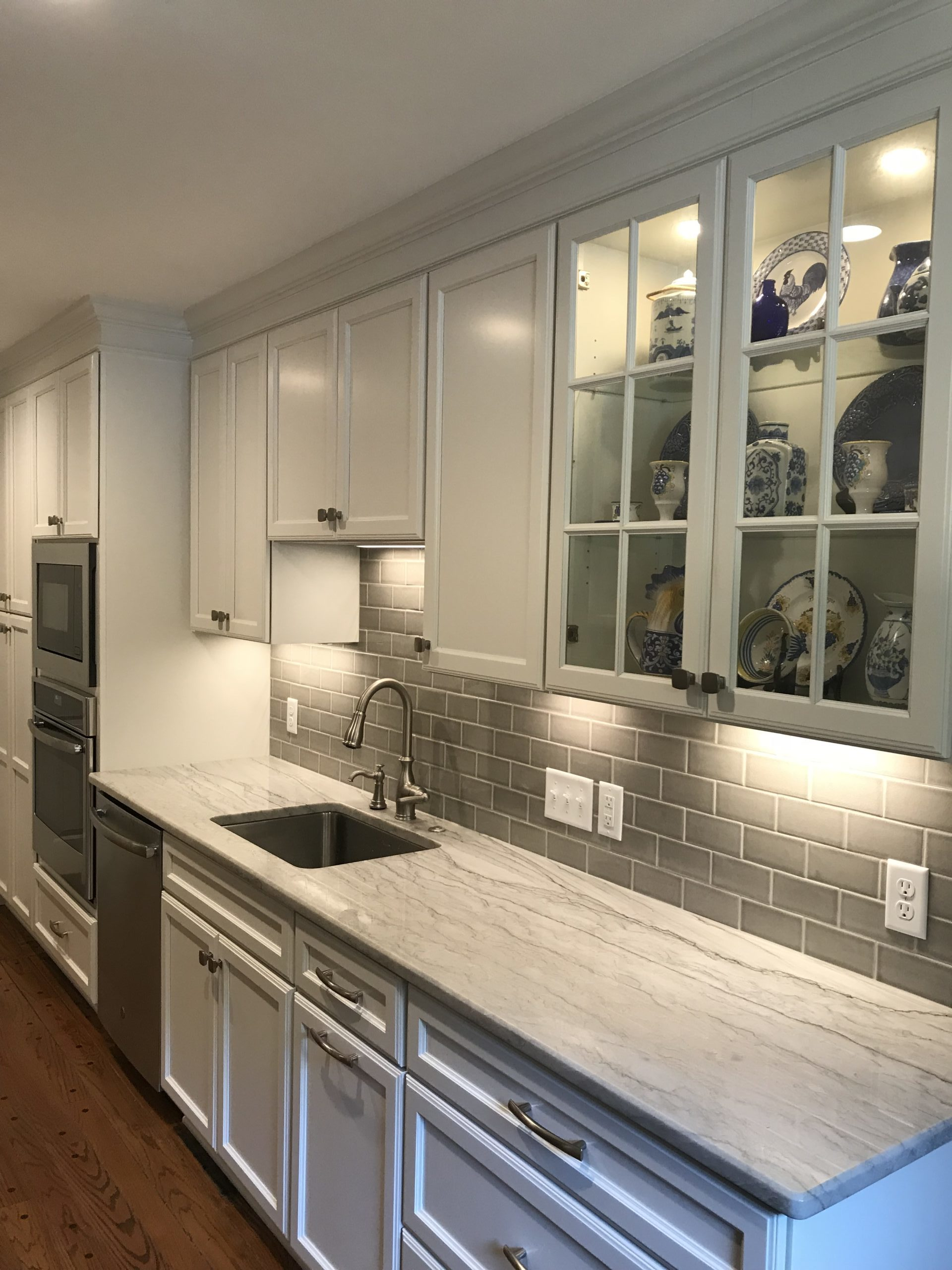 kitchen-remodeling-work-TAG-Builder-212-MG-Kitchen-Remodel-1-scaled-e1586520649907