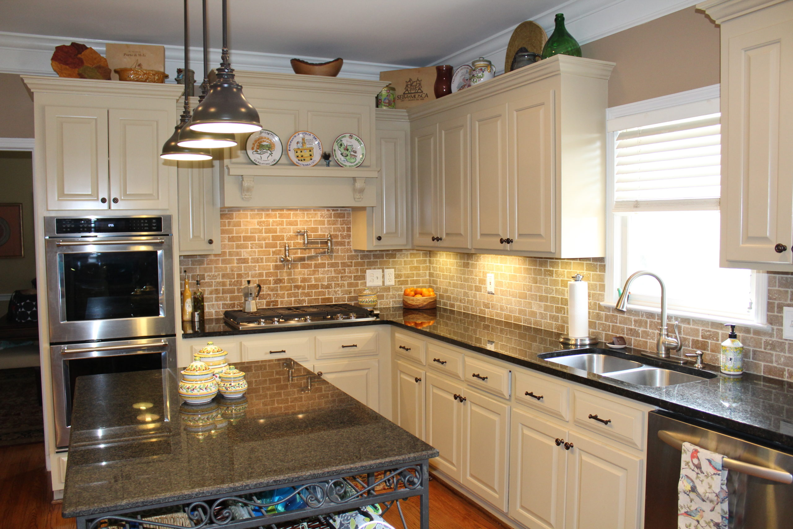 kitchen-remodeling-work-TAG-Builder-308-BC-Kitchen-Remodel-1-scaled