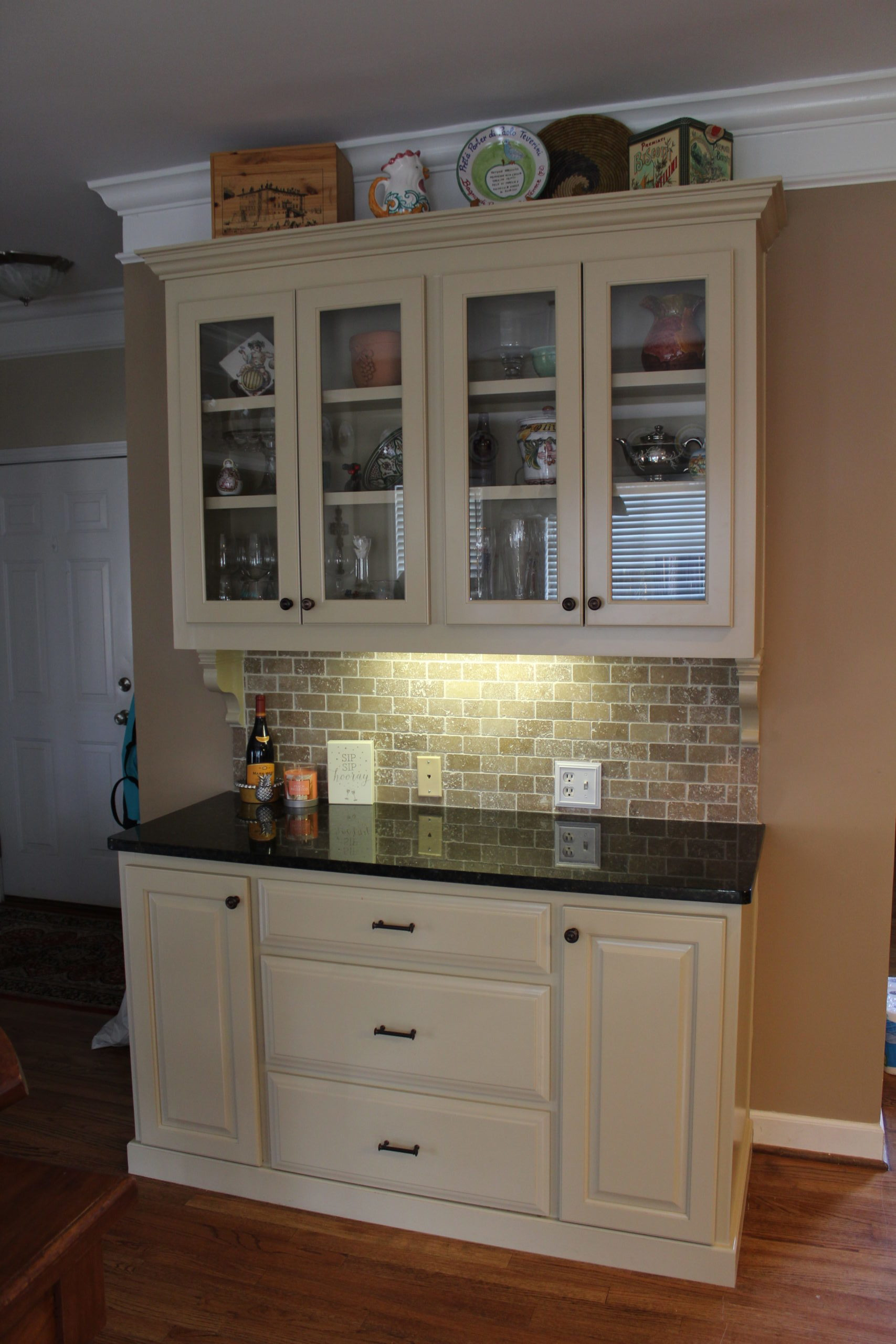 kitchen-remodeling-work-TAG-Builder-308-BC-Kitchen-Remodel-2-scaled-e1586520743853