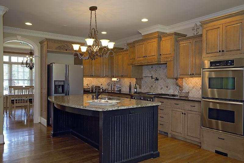 kitchen-remodeling-work-TAG-Builder-4-KC-E-Kitchen
