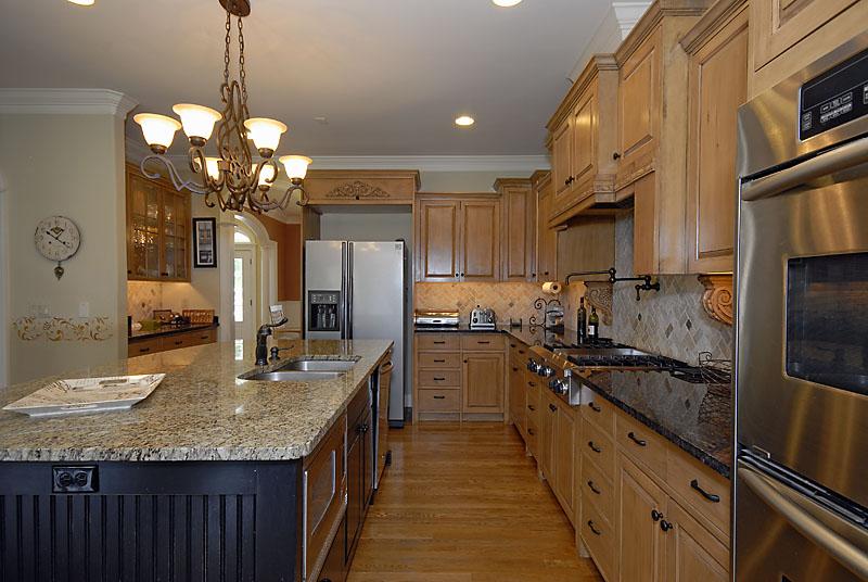 kitchen-remodeling-work-TAG-Builder-4-KC-G-Kitchen