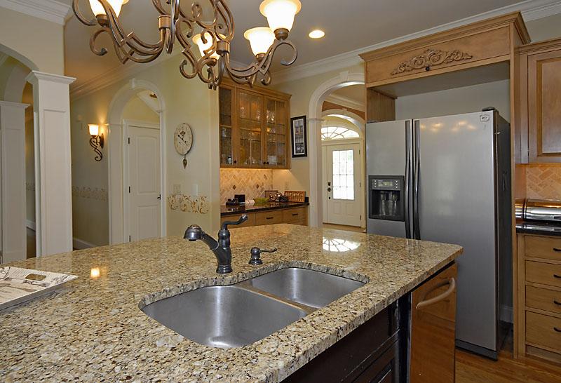 kitchen-remodeling-work-TAG-Builder-4-KC-H-Kitchen