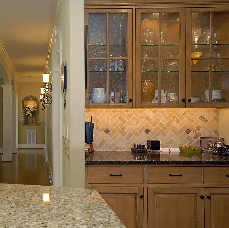 kitchen-remodeling-work-TAG-Builder-4-KC-J-Butler-Pantry