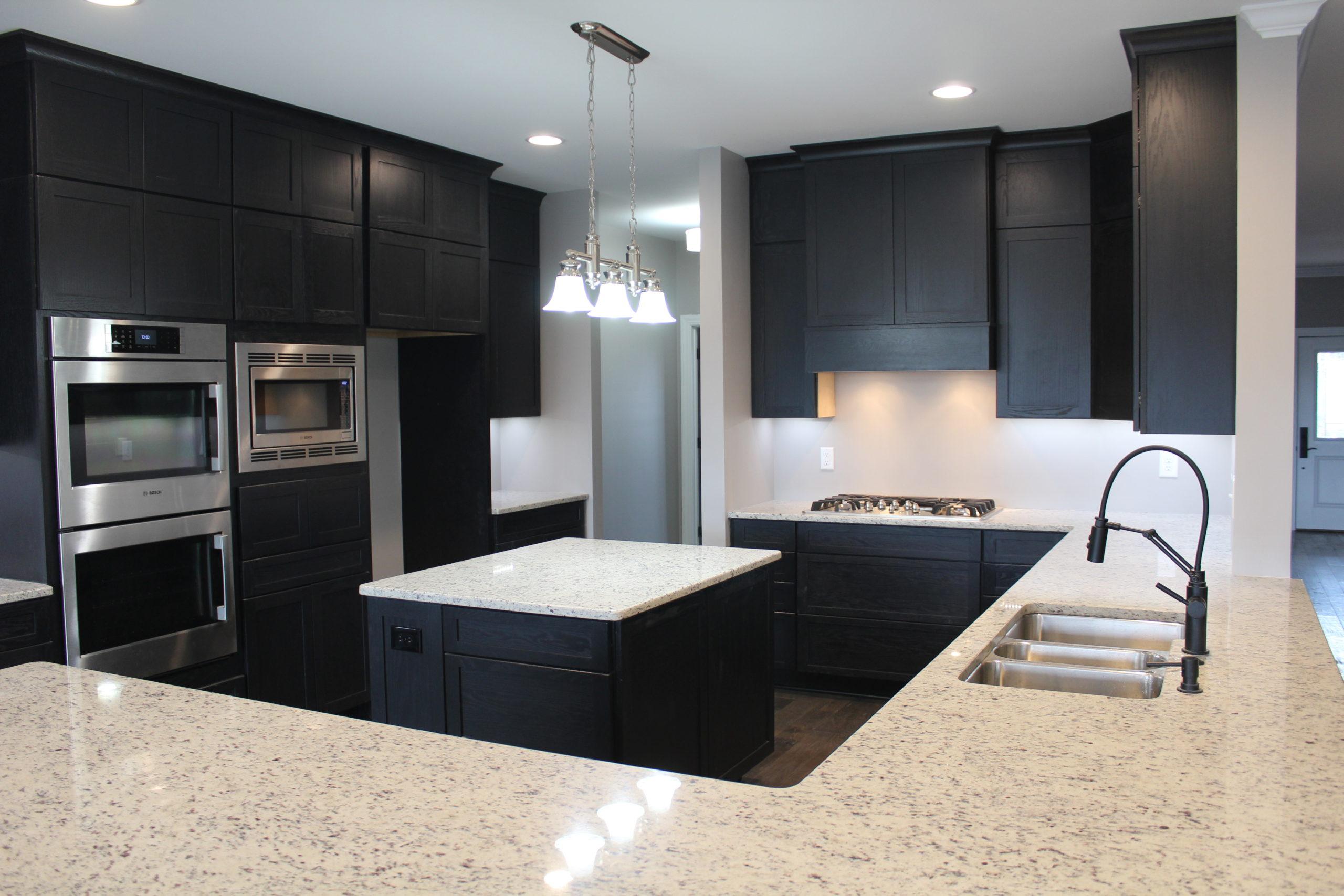 kitchen-remodeling-work-TAG-Builder-4285-BM-Kitchen-1-scaled