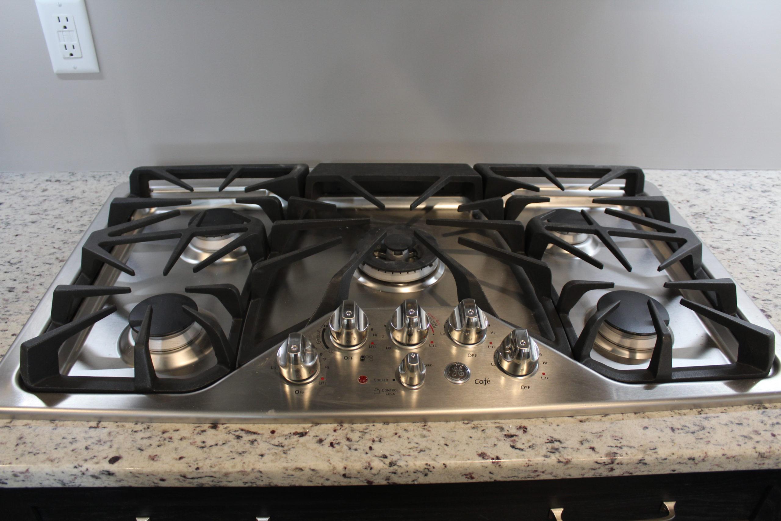 kitchen-remodeling-work-TAG-Builder-4285-BM-Kitchen-3-scaled