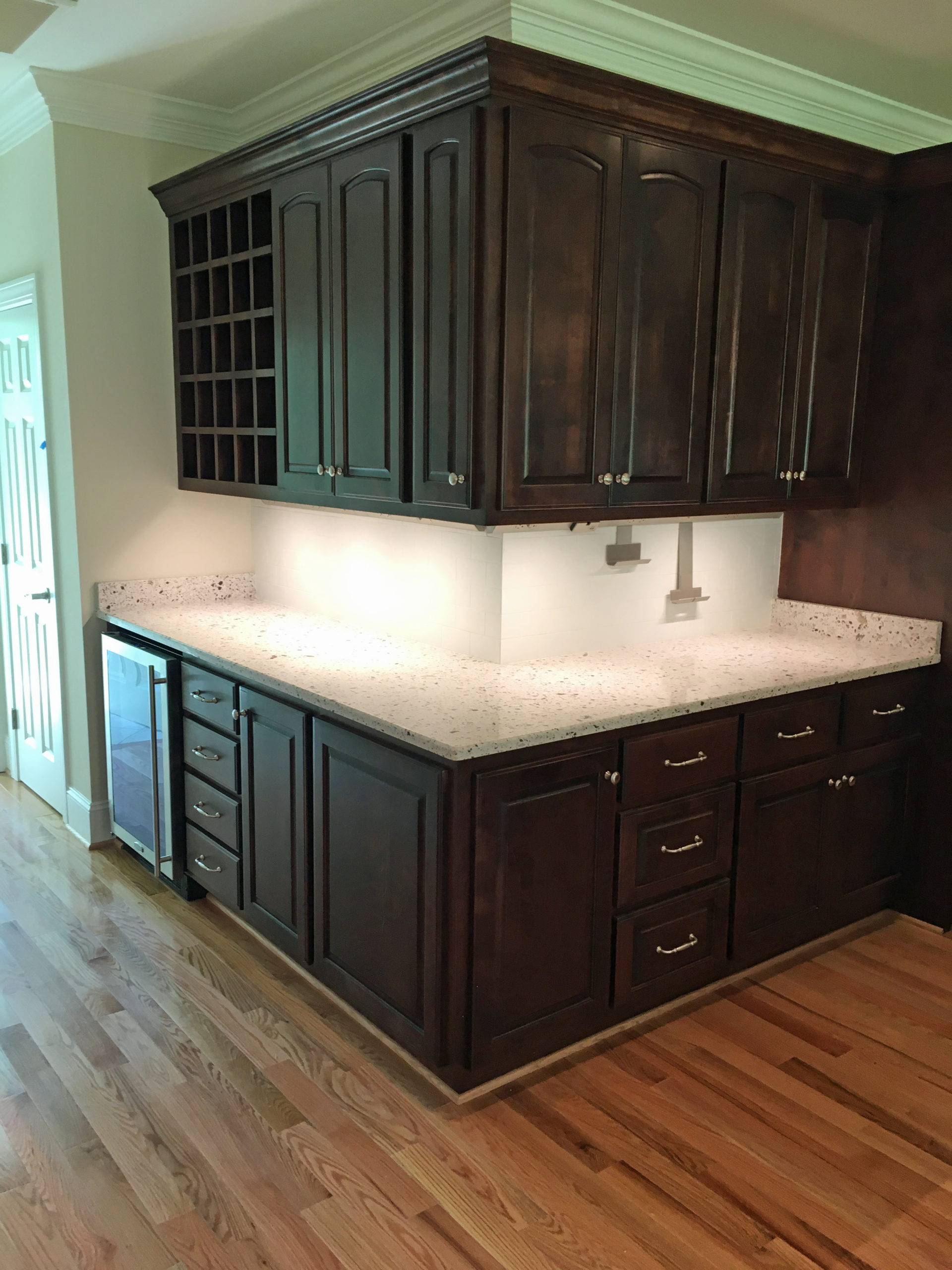 kitchen-remodeling-work-TAG-Builder-628-BW-Kitchen-1-scaled