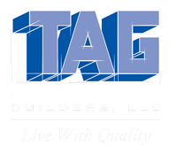Tag Builders LLC