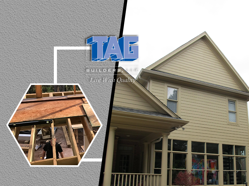 home-addition-expert-working-on-home-addition