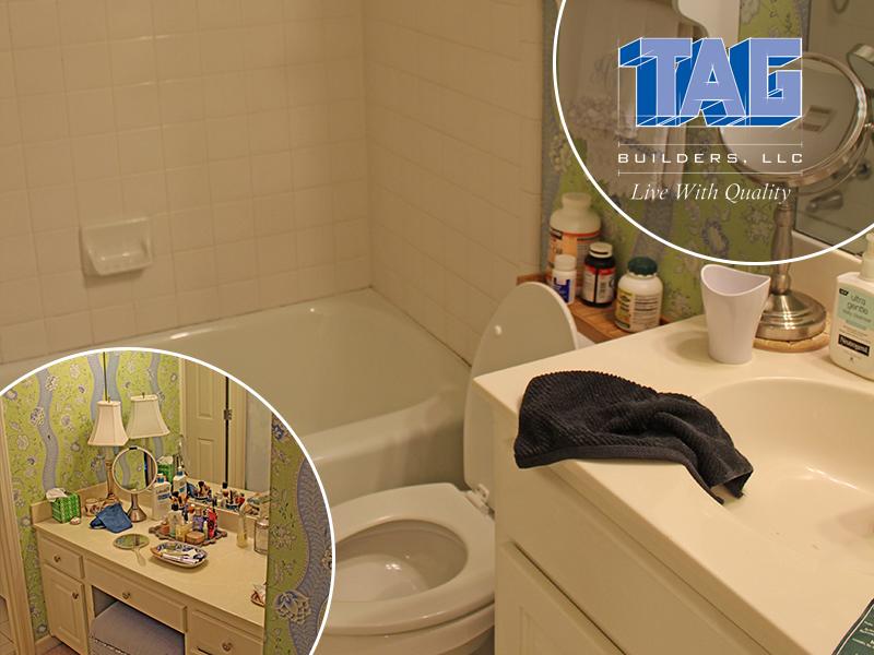 modern-bathroom-interior-with-vanity-design