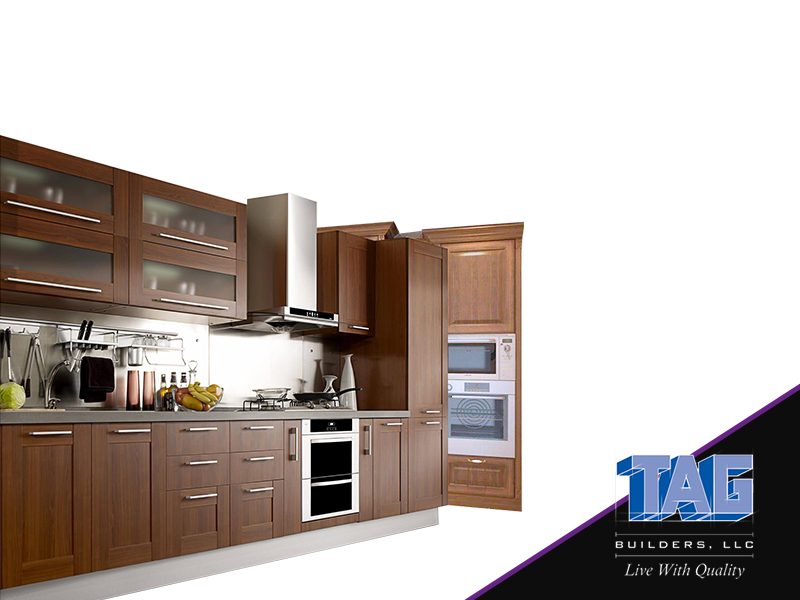 brown-wooden-custom-cabinets-example-for-kitchen-area