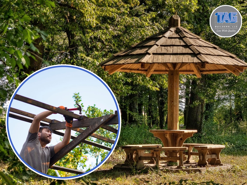 professional-building-a-pergola-and-parasol-style-pergola-in-background